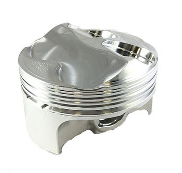 Arias 15:1 Strutted XR Series K24 All Motor Pistons