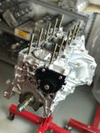 B-Series SFWD Turbo Race Engine