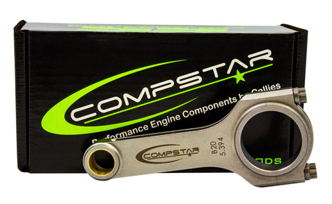 Callies Compstar SS Connecting Rods