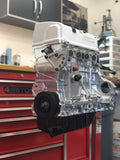 K24-K480 2.7L Complete Engine - DRAG RACE