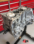4P 2.0L K20C1 Race Engine