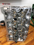 4P K20C1 Type R CNC Race Cylinder Head