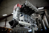 K24-K360  2.5L Complete Engine - STREET PERFORMANCE