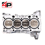 K-Series STREET Short Block