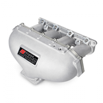 Skunk2 Ultra Race Center Feed Intake Manifold