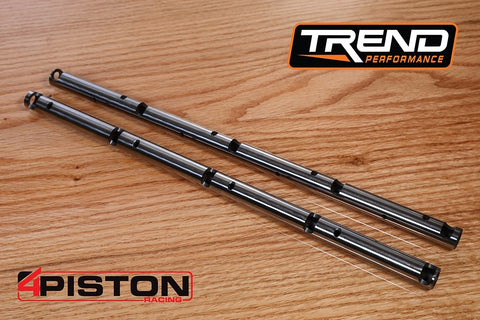 TREND K-Series Rocker Shafts