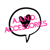 Alexis Althea Nicole Daniels Accessories