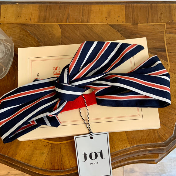 Headband Tot Paris