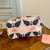 Trousse Toilette Margot Blush