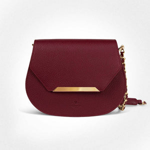 Sac Signature Charlie Paris Bordeaux