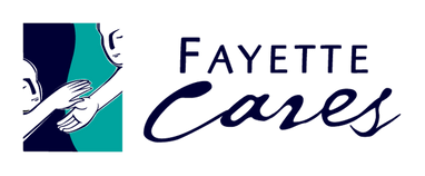 Fayette Cares Store