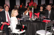 A Night of Southern Elegance Dinner & Auction Gala - Premium Table of 8