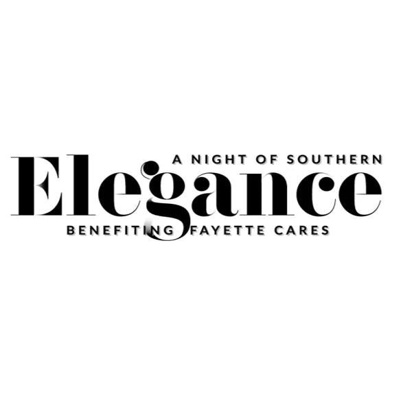 A Night of Southern Elegance Dinner & Auction Gala - Ticket
