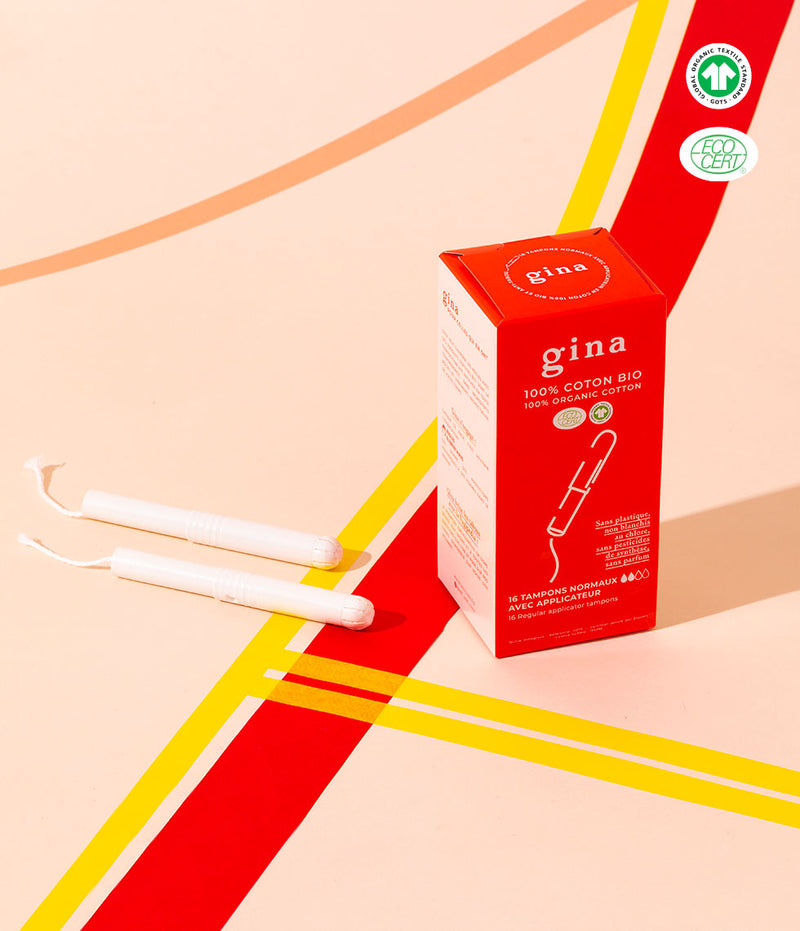 tampons-avec-applicateur-bio