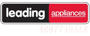 Scottsdale Leading Appliances
