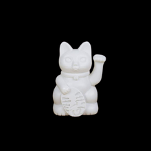 Load image into Gallery viewer, Waving Cat Lamp