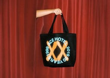 Load image into Gallery viewer, Ace Hotel 20th Anniversary Tote