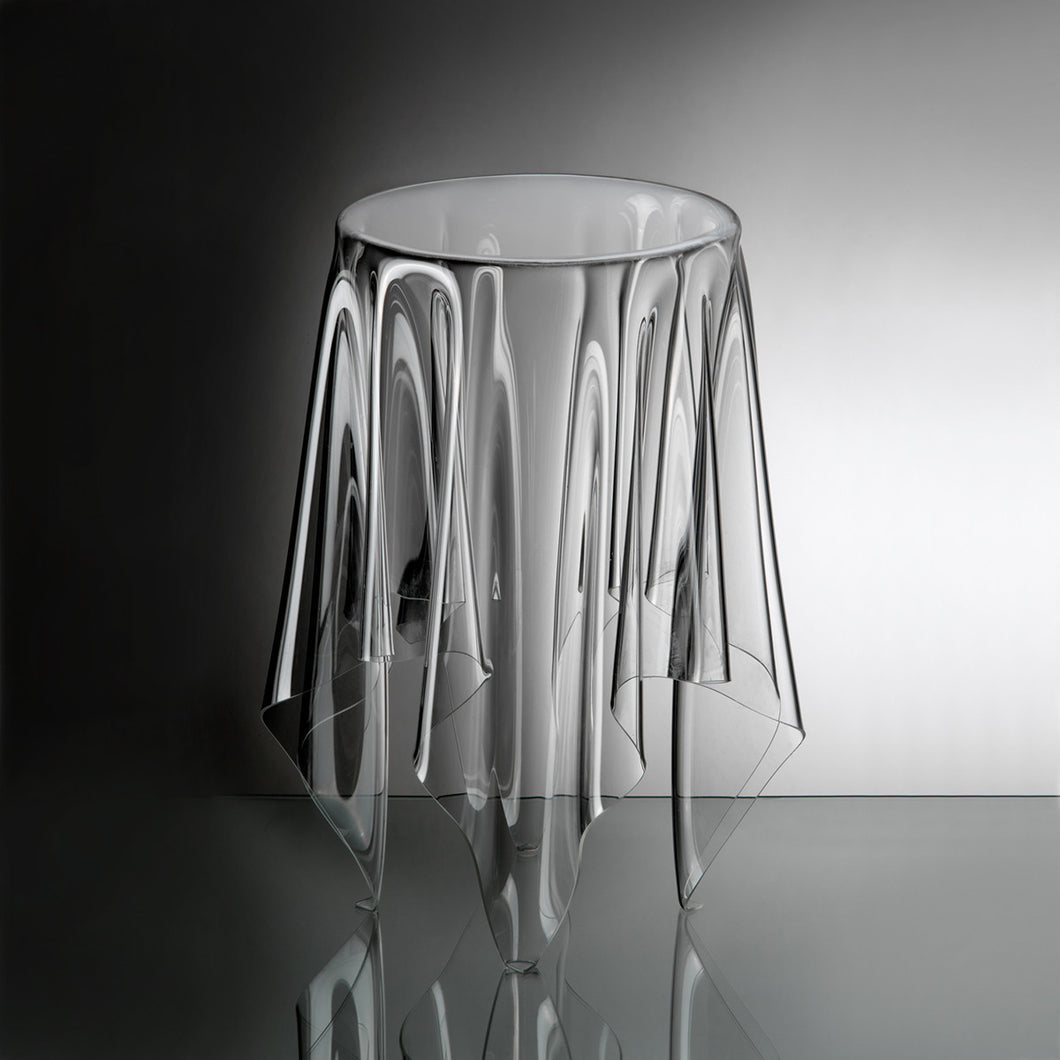 Essey Illusion Table