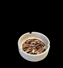 Load image into Gallery viewer, Damien Hirst Pharmacy Ashtray