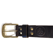 Load image into Gallery viewer, BCO Belt (Various Colours & Sizes)