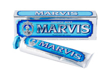 Load image into Gallery viewer, Marvis Toothpaste - Various Flavours