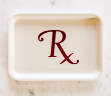 Load image into Gallery viewer, Izola Pharmacy Rx Tray