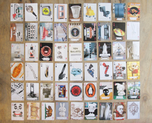 Load image into Gallery viewer, Tom Sachs Nugget Playing Cards