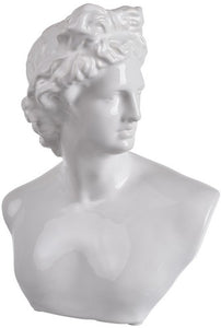 Grecian Figurine - Male