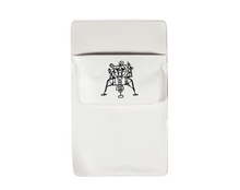 Load image into Gallery viewer, Tom Sachs Pocket Protector