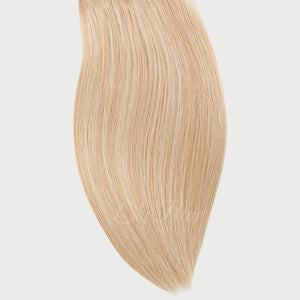 #16/613 Highlights Color Halo Hair Extensions