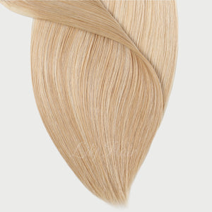 #16/613 Highlight Color Hair Tape In Hair Extensions