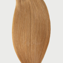 Load image into Gallery viewer, #16 Butterscotch Color Halo Hair Extensions