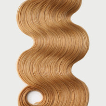 Load image into Gallery viewer, #16 Butterscotch Color Fusion Hair Extensions