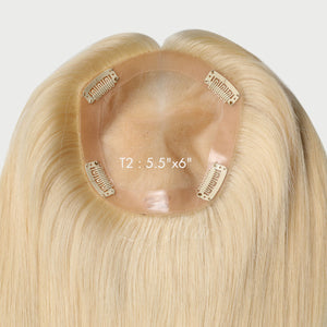 Lakesha Toppers,Best Hairpieces For Women #613