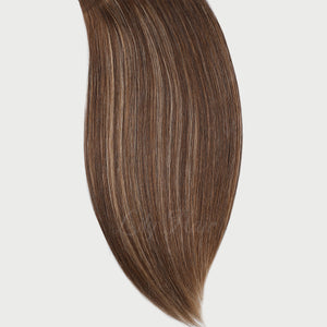 #4/26 Highlight Color Hair Tape In Hair Extensions