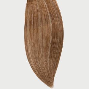 #8/26 Highlight Color Hair Tape In Hair Extensions