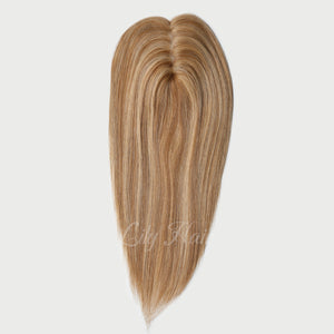 Jessie Toppers,Best Hairpieces For Women H8/26