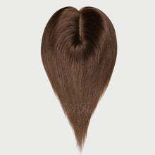 Load image into Gallery viewer, Nina Toppers,Best Hairpieces For Women #4