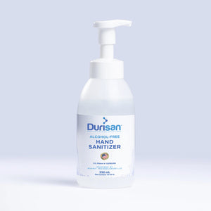 Durisan Hand Sanitizer 550mL