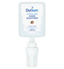 Load image into Gallery viewer, Durisan 1000mL Antimicrobial Hand Sanitizer Kidney Refill