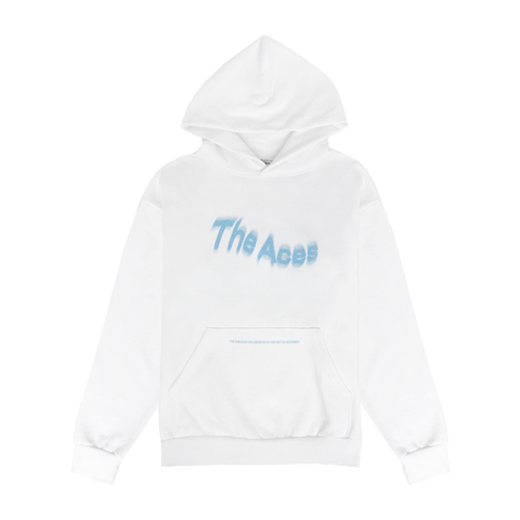 The Aces Daydream Hoodie