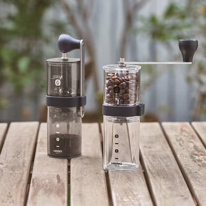 Coffee Mill Smart G