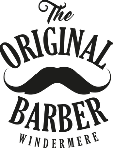 The Original Barber Products
