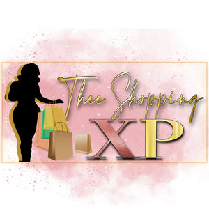 Thee Shopping Xperience