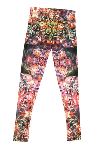 SpaceJane Yoga Legging