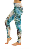 Septarian Yoga Legging