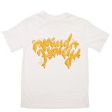 Honey Drip Logo T-Shirt