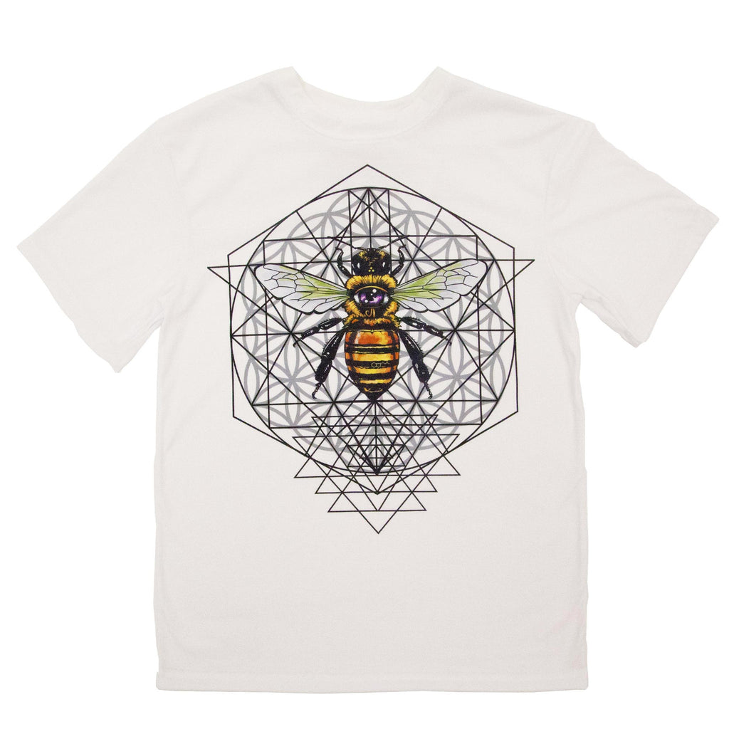 Sacred Bee T-Shirt