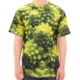Eat Your Fractals T-Shirt