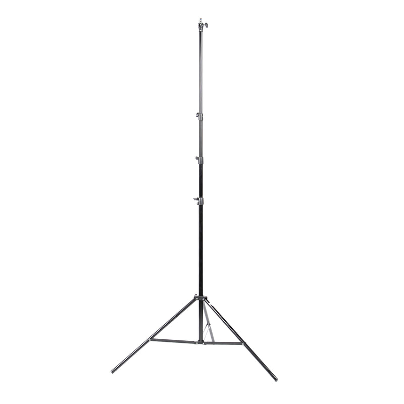 PhotoRepublik Air Cushioned Light Stand - 300cm